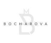 Mboсharova