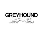 Greyhound Store