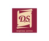 Аптека D.S.