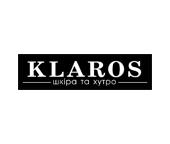 KLAROS