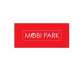 MOBI PARK