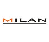 Салон-магазин «МILAN»