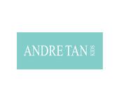 ANDRE TAN KIDS