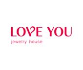 LOVE YOU ювелірний дім