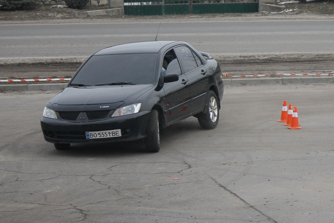 IMG 0960